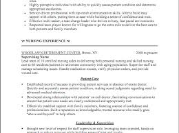 Need A Resume Template Resume Lpn Resume Sample To Get Ideas How To Make Stunning