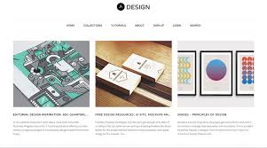 best home design blog 2015 60 design blogs to follow in 2015 printingdeals org