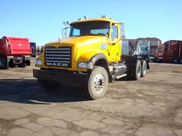 conventional trucks tractors available for sale