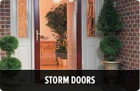 interior doors for home reeb exterior doors interior doors doors patio doors