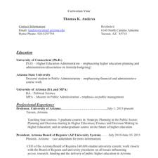 argumentative essay on public smoking how to write a great book