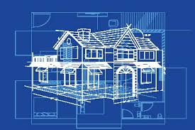 Residential Blueprints Citizens State Bank Residential Lending