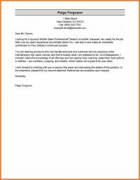 Sample Analyst Resume by Cover Letter Analyst Resume Sample Email Content For Sending