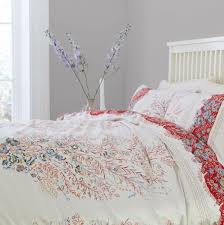 how to develop a colour scheme for your bedroom fresh design blog