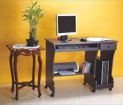 Computer Cabinet Online India Furniture Online Living Room Office Furniture And Dining Sets