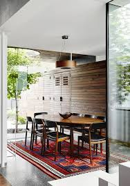 Second Hand Furniture Wanted Melbourne That House By Austin Maynard Architects Melbourne U2014 Urdesignmag