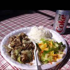 local food lahaina maui best food ever pinterest lahaina maui