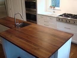 quel bois pour plan de travail cuisine 55 frais image de ikea cuisine plan travail cuisine jardin with