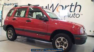 100 owners manual for 2004 chevrolet tracker 2004 chevrolet
