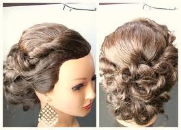 quick hairstyles medium length hair cute hairstyles for medium length hair to inspire you how to