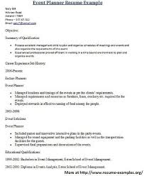 tips for writing cover letter expert advice 8 tips for writing a