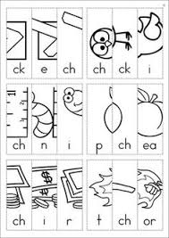 free wh digraph word work unit 84 pages in total a page from the