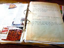 jan van riebeeck tangerine and cinnamon