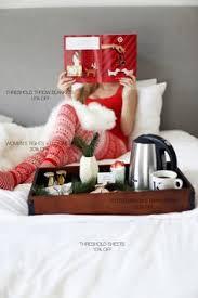 shopper de black friday de home depot para 25 de noviembre http blackfriday deals info amazon black friday deal call of