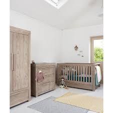 Nursery Cot Bed Sets by Mamas U0026 Papas Franklin 3 Piece Set Free Pocket Sprung Mattress