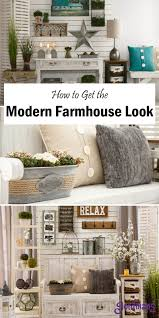 modern farmhouse décor tips u0026 ideas modern farmhouse decor