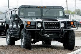 hummer jeep 2013 hummer h1 2446631
