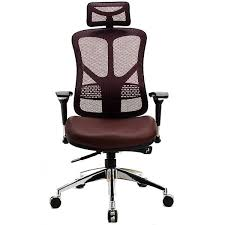 chaise haute de bureau coussin chaise haute ikea inspirant chaise bureau ergonomique