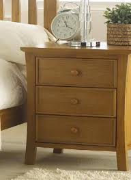 Side Tables For Bedroom by White Side Tables Bedroom Modern Bedside Table Bedroom Furniture
