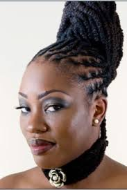 natural locs hairstyles for black women natural locs hairstyles loc hairstyle black women natural