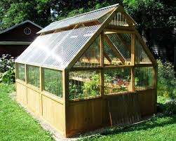Backyard Greenhouse Ideas Diy Greenhouse Plans And Greenhouse Kits Lexan Polycarbonate