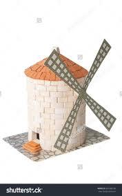 Plan Icon Stock Photos Images Amp Pictures Shutterstock 22 Best Teifoc Brick Mortar Sets Images On Pinterest Bricks