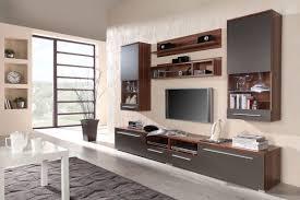 Livingroom Units Latest Wall Units Designs For Living Room Living Room Ideas