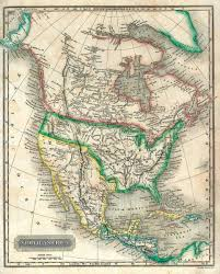 america map utah historical maps more than meets the eye utah geological survey