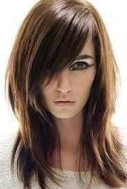 latest layered shaggy hair pictures 15 best ideas of shaggy layered haircuts for long hair