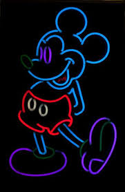 25 pics mickey mouse ideas pictures