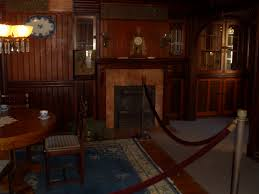 fascinating tales from history the winchester mystery house
