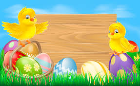 happy thanksgiving picture messages easter backgrounds free happy thanksgiving images wishes quotes