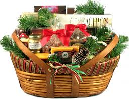 Sausage And Cheese Gift Baskets Home For The Holidays Christmas Gift Basket