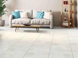 livingroom tiles livingroom tiles for living room best floor in philippines design
