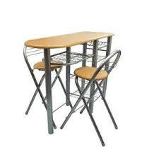 Bar Table And Chairs Bar Tables Kitchen Furniture Ebay
