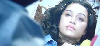 film india villain ek villain 2014 hd movie full download muvieindia