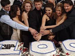 which one tree hill character would you date or become best