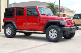 flame red 2014 jeep paint cross reference