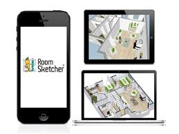 Estate Agent Floor Plan Software 131 Best Home Building With Roomsketcher Images On Pinterest