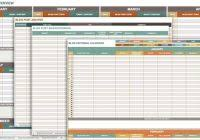 software testing weekly status report template report template