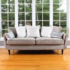 Craftmaster Sofa Fabrics Furniture Fill Your Home With Elgant Craftmaster Furniture For
