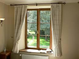 rideaux pour fenetre chambre rideau fenetre archives le marché du rideau