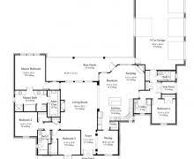 house plans with butlers pantry house plans 2 bedroom flats decohome