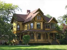 thousand oaks contemporary exterior renovation exterior idaes
