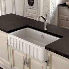 chambord louis ceramic butler sink just bathroomware