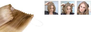 balmain hair extensions balmain hair extensions highest quality hair extensions hair