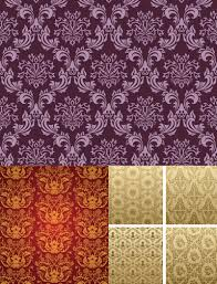 vintage halloween pattern background google image result for http changedesktop com wp content