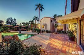 chandler luxury homes u0026 real estate for sale in arizona
