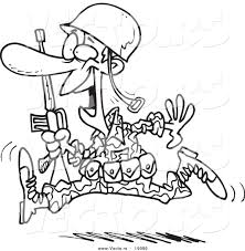 marine coloring pages bestofcoloring com