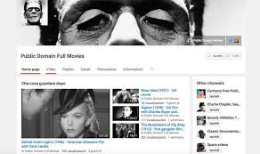 film gratis da vedere in italiano youtube film gratis da vedere salvatore aranzulla